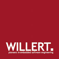 Willert Software Tools