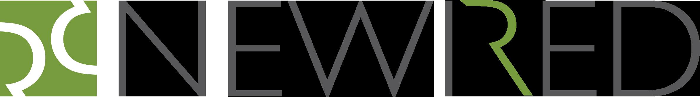 Newired Logo Large